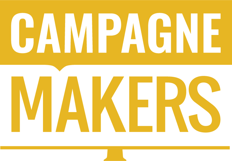 CampagneMakers
